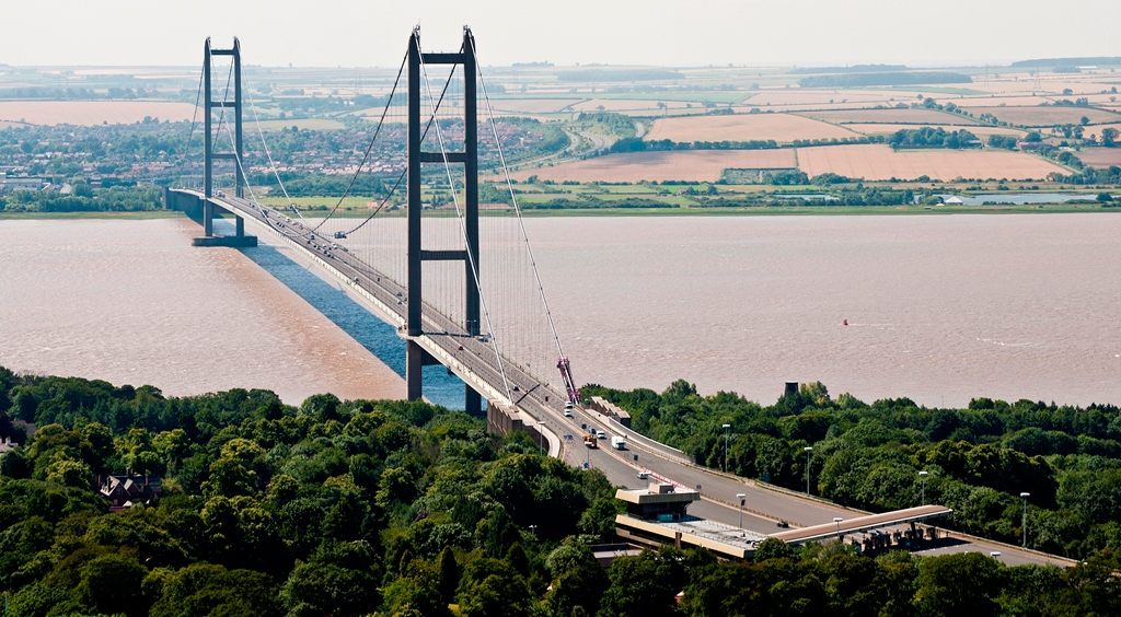 humber_bridge_photograph_2012_web