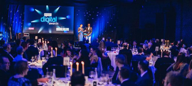 Awards-main_article_image